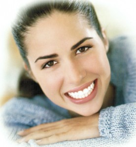 teeth whitening dentist in St Louis MO and Hazelwood