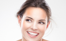 cosmetic dentist in Chesterfield MO